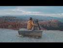 Johny Dar - Be Free (YouNotUs Remix) ( vidchelny)