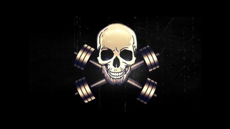 Deathcore / Death Metal Mix