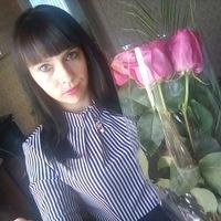 Юлия Бабичева