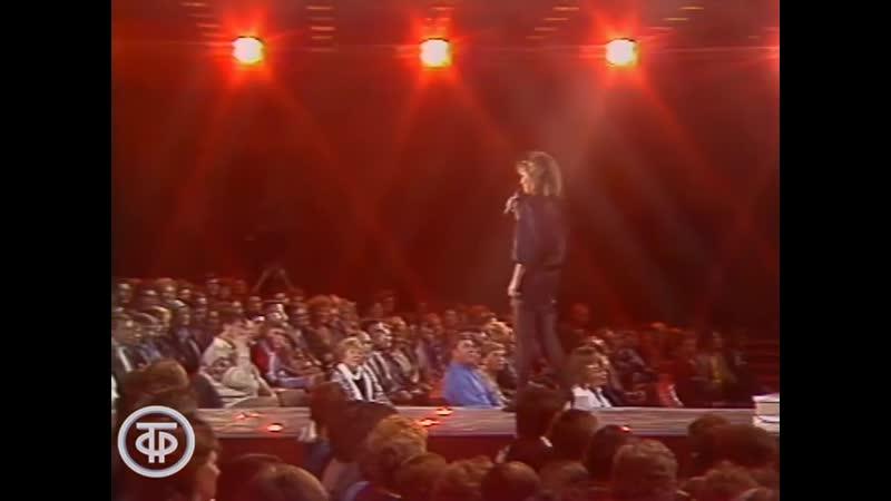 Валентина Легкоступова Ягода малина 1984