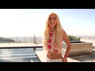 Kenzie Reeves 1080