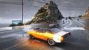 GTA 5 - 8k Resolution Rain Enhancement Script - NEW 2021 Ray Tracing RTX 3090 Graphics Mod!