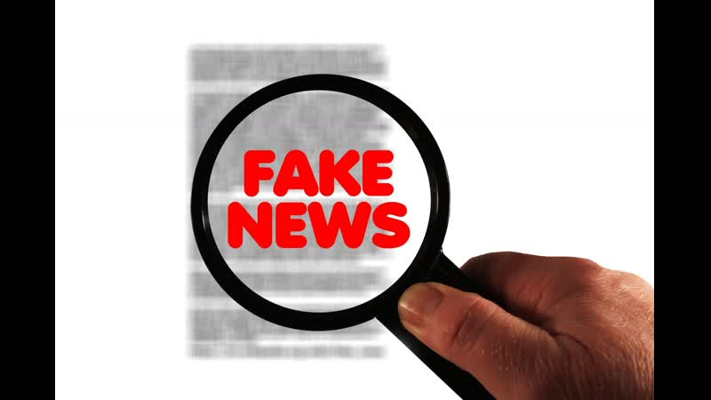 Was sind Fake News Wir klären das hier mal