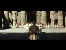 Фараон Faraon