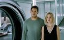 Видео к фильму «Пассажиры» 2016 Международный трейлер дублированный