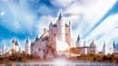ФЭНТЕЗИ, МЕЛОДРАМА, ПРИКЛЮЧЕНИЯ, США - МИНИ - СЕРИАЛ - Десятое королевство, 5 серий, 1999 - 2000 годы, 6.