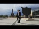Odd Chap - Worldwide neoswing | Vico Neo Dancer - Electro Swing Dance