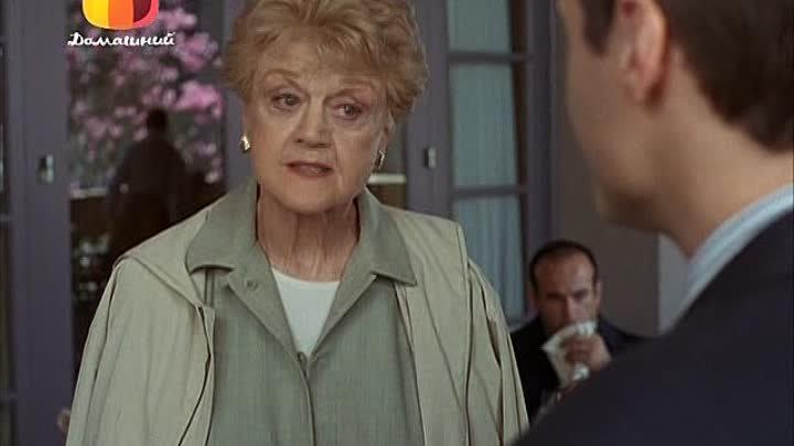 2000 она написала убийство смертельная история