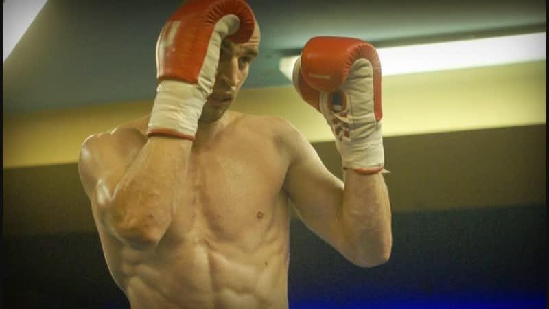 Выстрел в спину: кто мог подло расправиться с чемпионом по боксу.