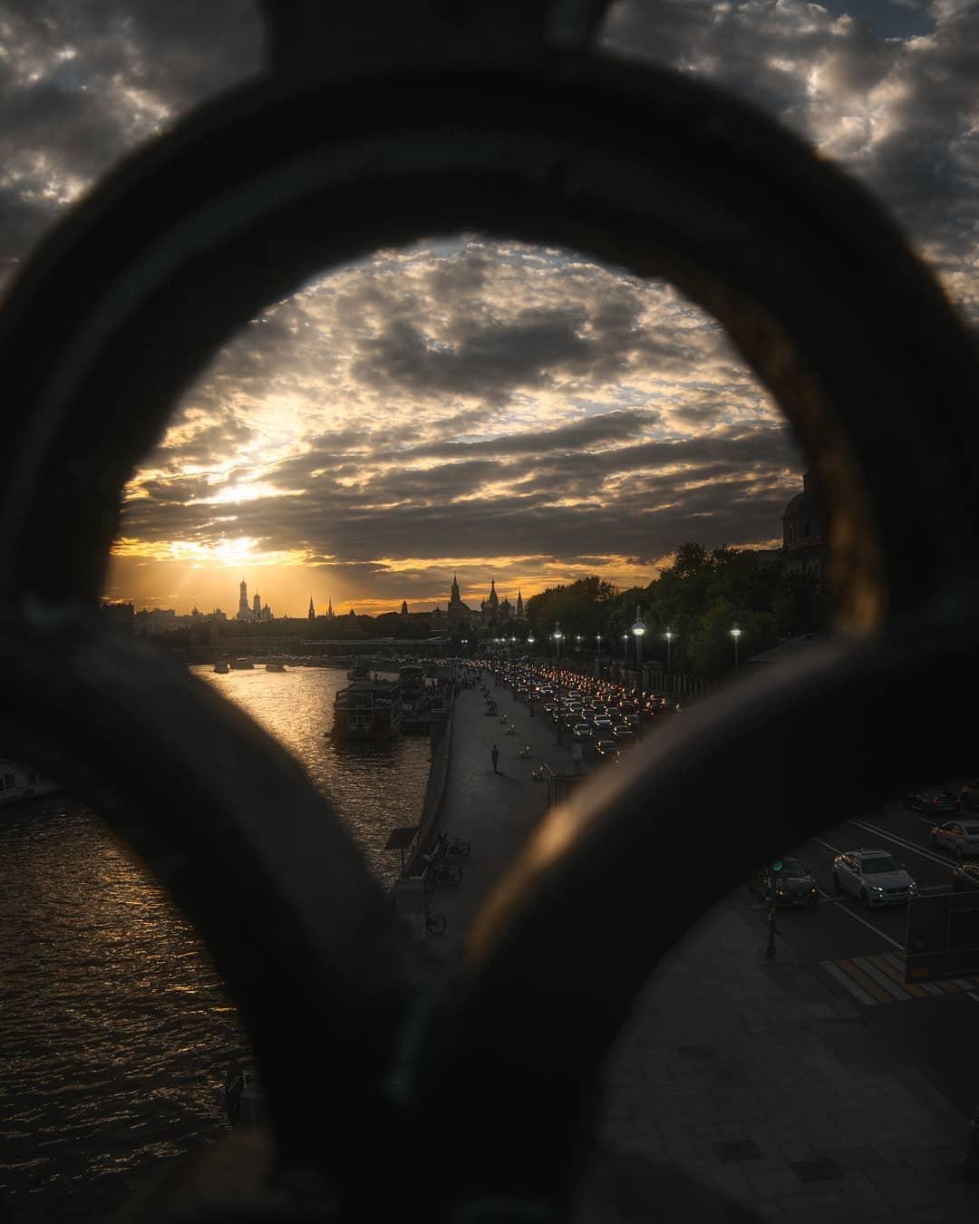 шаров хороший старые места москвы чтобы пофотографировать имея