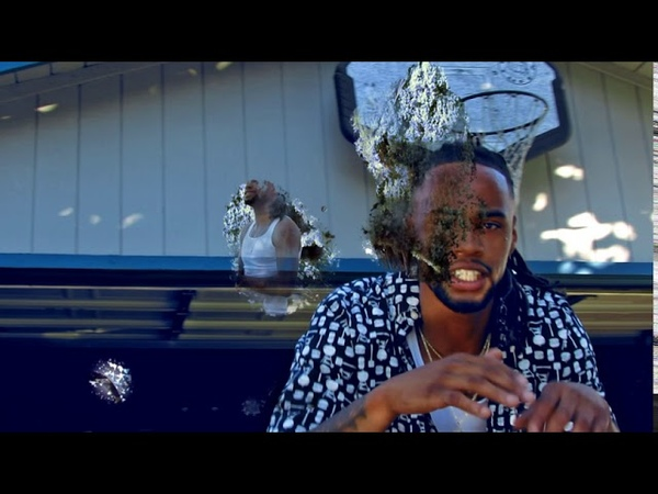 Snipe Miles Back On Prod By Toni Tipe Official Video Dir By Moreswaggfilmz