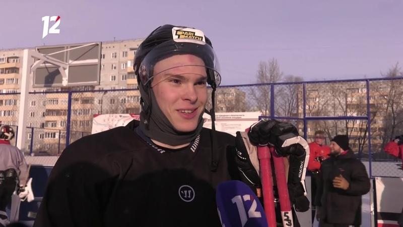 Овертайм 14 01 21 Как грузят команды что такое Север Юг и другие тонкости хоккея Мирошниченко