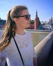 Аня Лякина фото #5