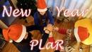 M.I.A. - Y.A.L.A. - Happy New Year by PLaR