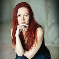 Фотограф Шабурова Елизавета