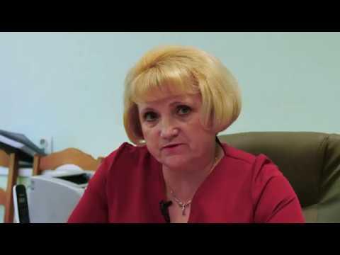 Десна ТВ Работа школ и детских садов комментарий представителя комитета по образованию