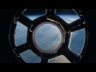 Cloud Solutions поздравляют с Днём космонавтики