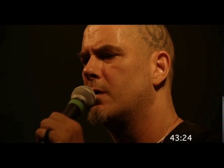 Down - Nola - 25th Anniversary (Full Livestream 2020)