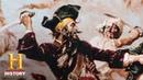 The UnxPlained: Mystery of Pirate Treasure on Oak Island (Season 1) | History