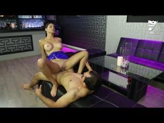 Axxxteca Mexican Fucks Horny Cuban Slut Jasmine Caro