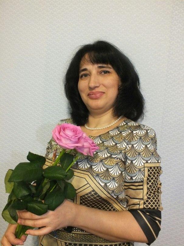 шадрина ольга вячеславовна москва фото первые дни надевала