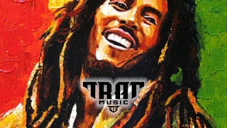 Bob Marley - No Woman No Cry (Soke Remix)