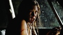 Похищение девушек фильм - смотреть онлайн новые фильмы - лучший зарубежный боевик новинка - премьера