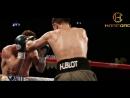 Сауль Альварес - Геннадий Головкин 2 Промо / Saul Alvarez vs Gennady Golovkin 2 Promo