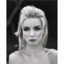 Екатерина Енокаева фото #48