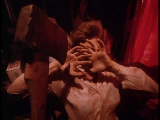 1988 - Некромант / Necromancer. Satans Servant