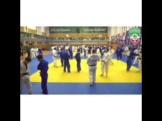 edelweiss_judo_95_