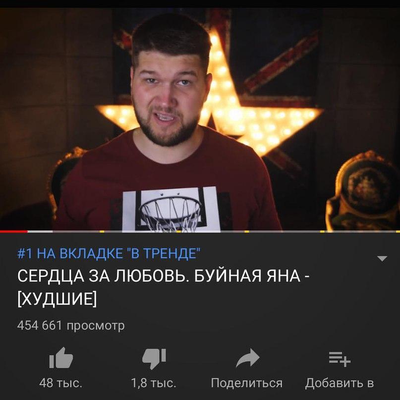 Ильдар Хабибуллин | Минск