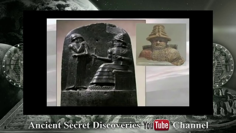 Why The Sumerian Civilization is Way Too Controversial