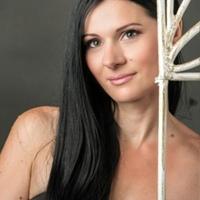 Личная фотография Светланы Москал