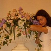 Личная фотография Ольги Калкацкой ВКонтакте