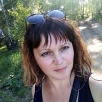 Фотография профиля Татьяны Буньковой ВКонтакте