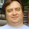 Виктор Сухановский