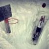 Basketbol Rrr
