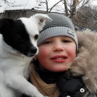 Фотография профиля Кирилла Бода ВКонтакте