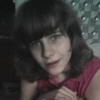 Mashka Milashka