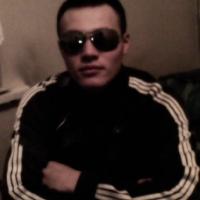 Фотография Леонида Яковлева ВКонтакте