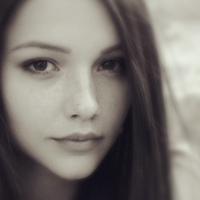 Фотография Ани Комниной