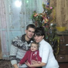 Мисюк Вова