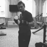 Рустам Кадыров