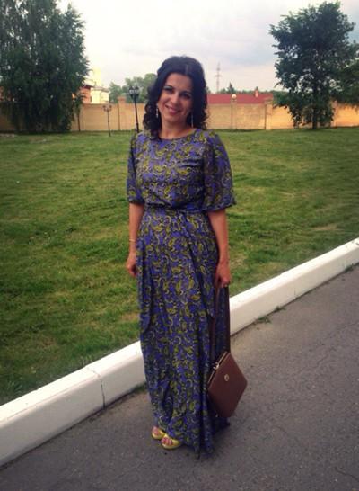 Женский бесплатный клуб в москве чайная церемония клуб в москве