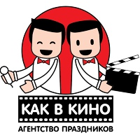 Фото Даниэллы Алонс ВКонтакте