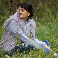Фотография профиля Валентины Калуги ВКонтакте