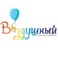Фото профиля Ильи Φедотова