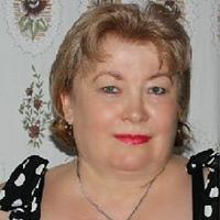 Фотография профиля Людмилы Жиленко-Кречко ВКонтакте