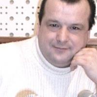 Личная фотография Андрея Тюняева